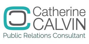 Catherine Calvin